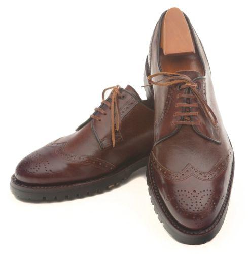 Fundas de escopeta partida paralela en piel c digo 13518 - Fundas para zapatos ...